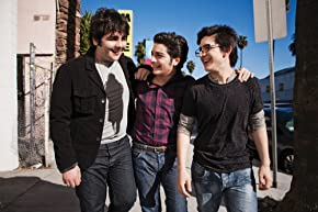 Image of Il Volo