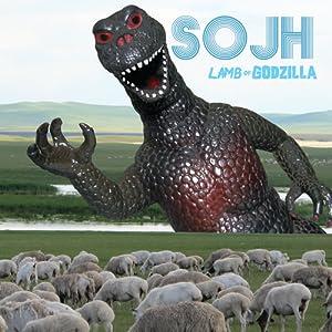 Lamb of Godzilla
