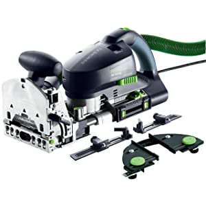 Festool 574447 XL DF 700