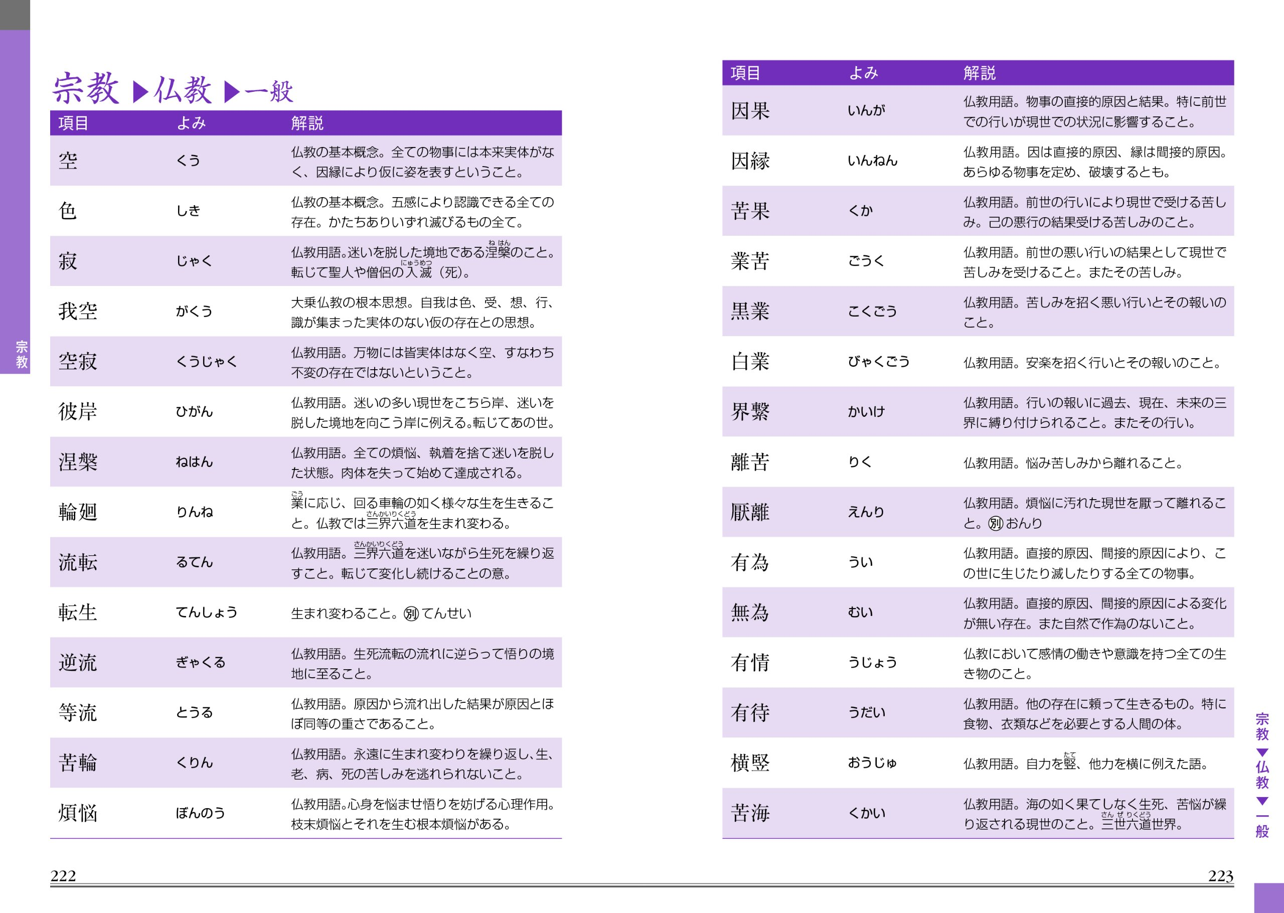 無門会について語るスレ Part.2 [無断転載禁止]©2ch.net YouTube動画>28本 ->画像>28枚
