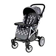 Peg Perego Pliko Mini Stroller Baby Gear And Accessories