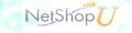 NetShop/U
