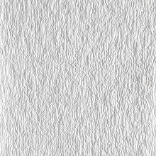 "Brawny Industrial 20070/03 White Premium All Purpose DRC Wiper, 16.3"" Length x 9.25"" Width (Case of 10 Boxes, 90 per Box)"