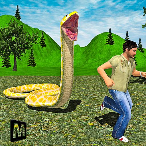 angry-anaconda-snake-simulator
