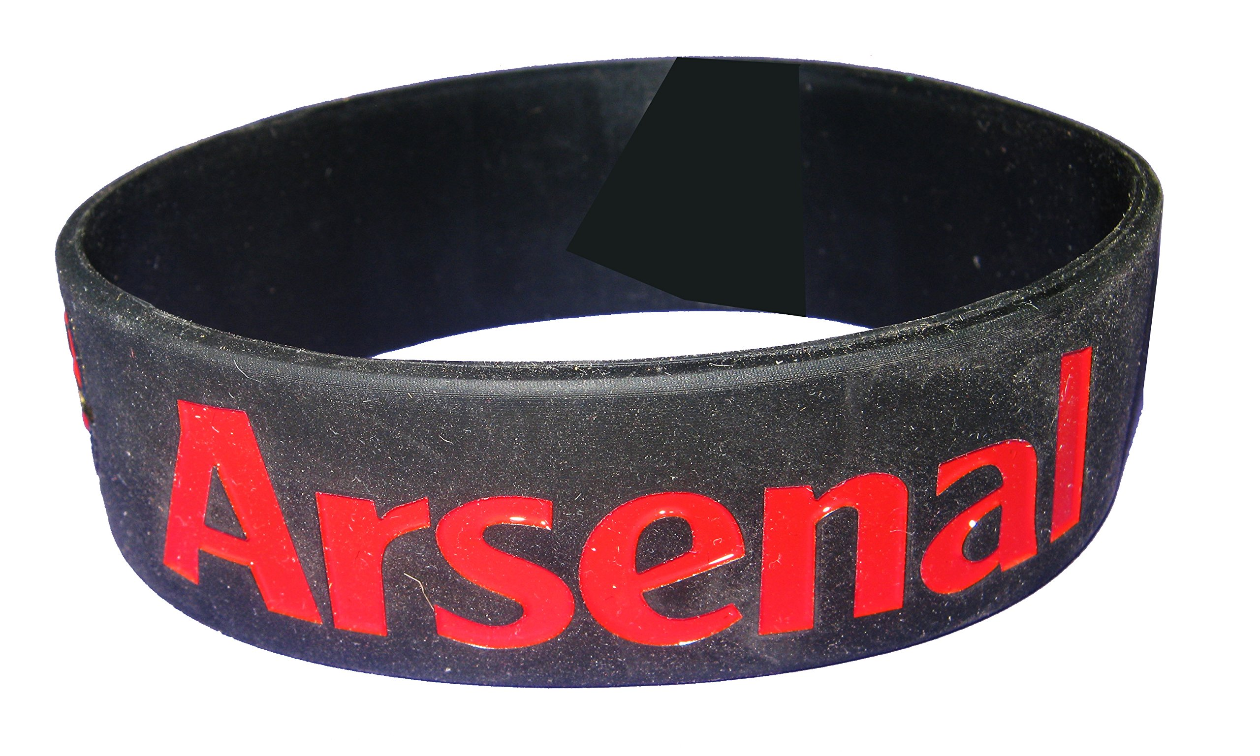 ESHOPPEE Arsenal wrist band