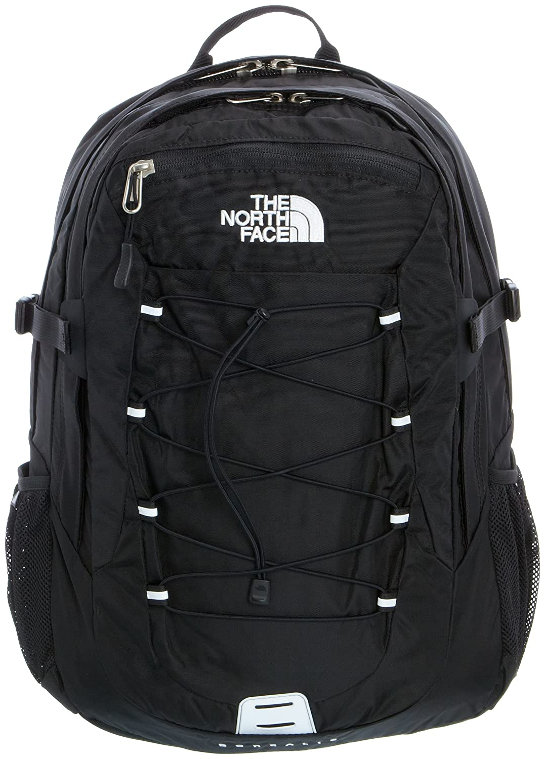 the north face borealis backpack hand bags pinterest. Black Bedroom Furniture Sets. Home Design Ideas