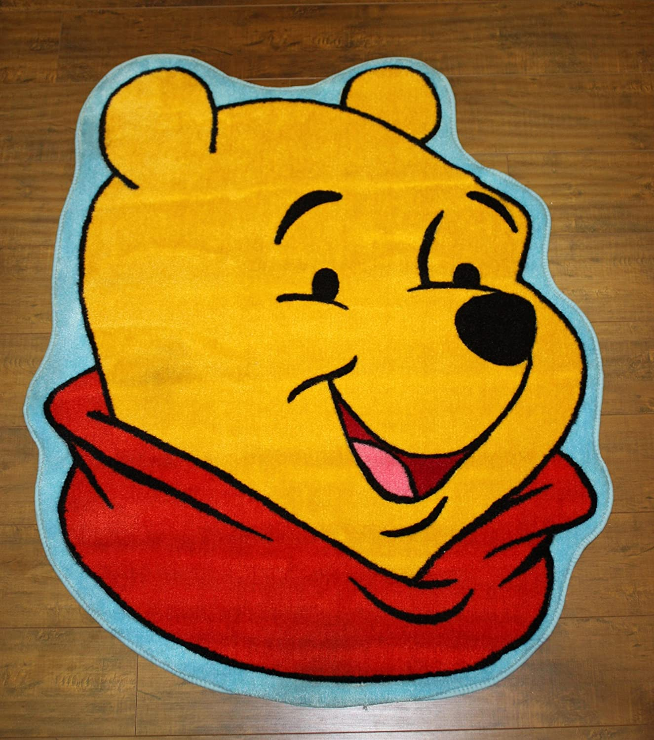 Winnie The Pooh Decor Totally Kids Totally Bedrooms