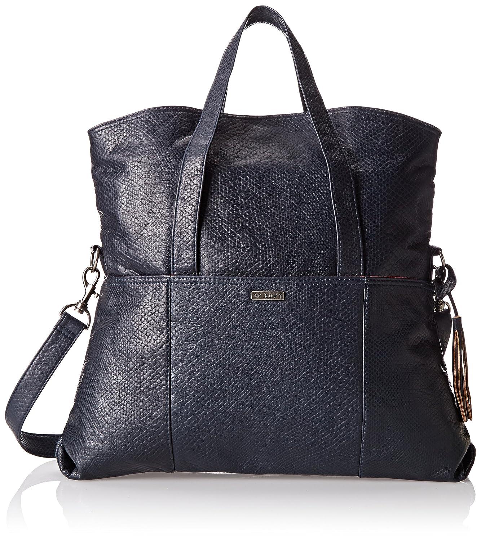 Roxy Womens Take My Bag Shoulder Bag 110