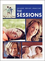 The Sessions - Wenn Worte ber�hren