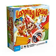 Post image for 3x Looping Louie für 16,42€ für myToys Neukunden – Saufspiel-Klassiker *UPDATE*