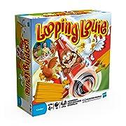 Post image for Saufspiel-Klassiker Looping Loouie ab 10€ *UPDATE*