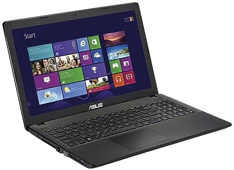 """Asus X551CA-SX029H 15.6 """" HDD 500 Go RAM 4096 Mo"""