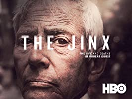 The Jinx [HD]