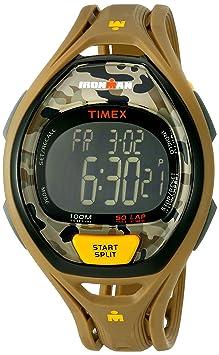Timex TW5M013009J Karóra
