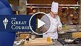 Secrets of Spices: How to Make Szechuan Pepper Salt