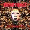 Image of Brainticket