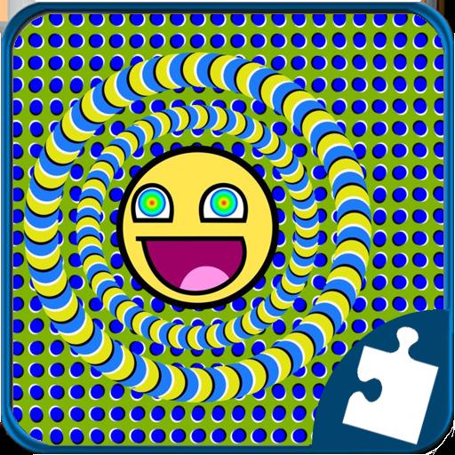 optical-illusions-puzzle