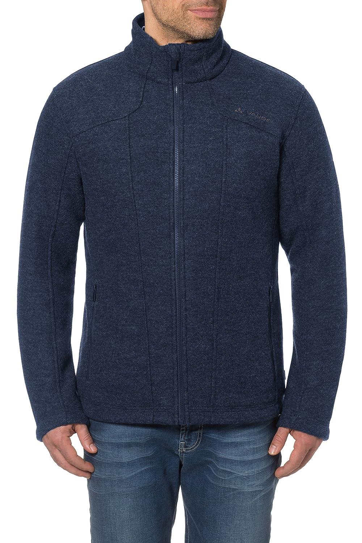VAUDE Herren Tinshan Jacket jetzt kaufen