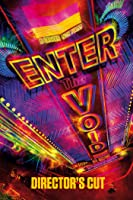 Enter the Void (Director's Cut)
