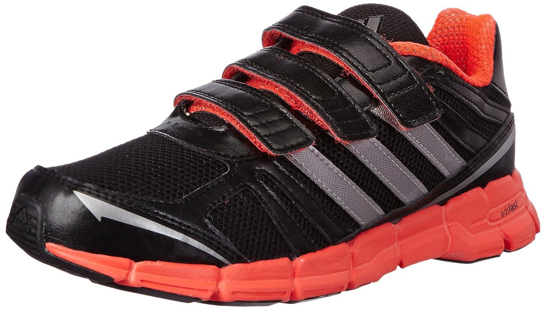 adidas adifast CF K G96398 Unisex-Kinder Outdoor Fitnessschuhe bestellen
