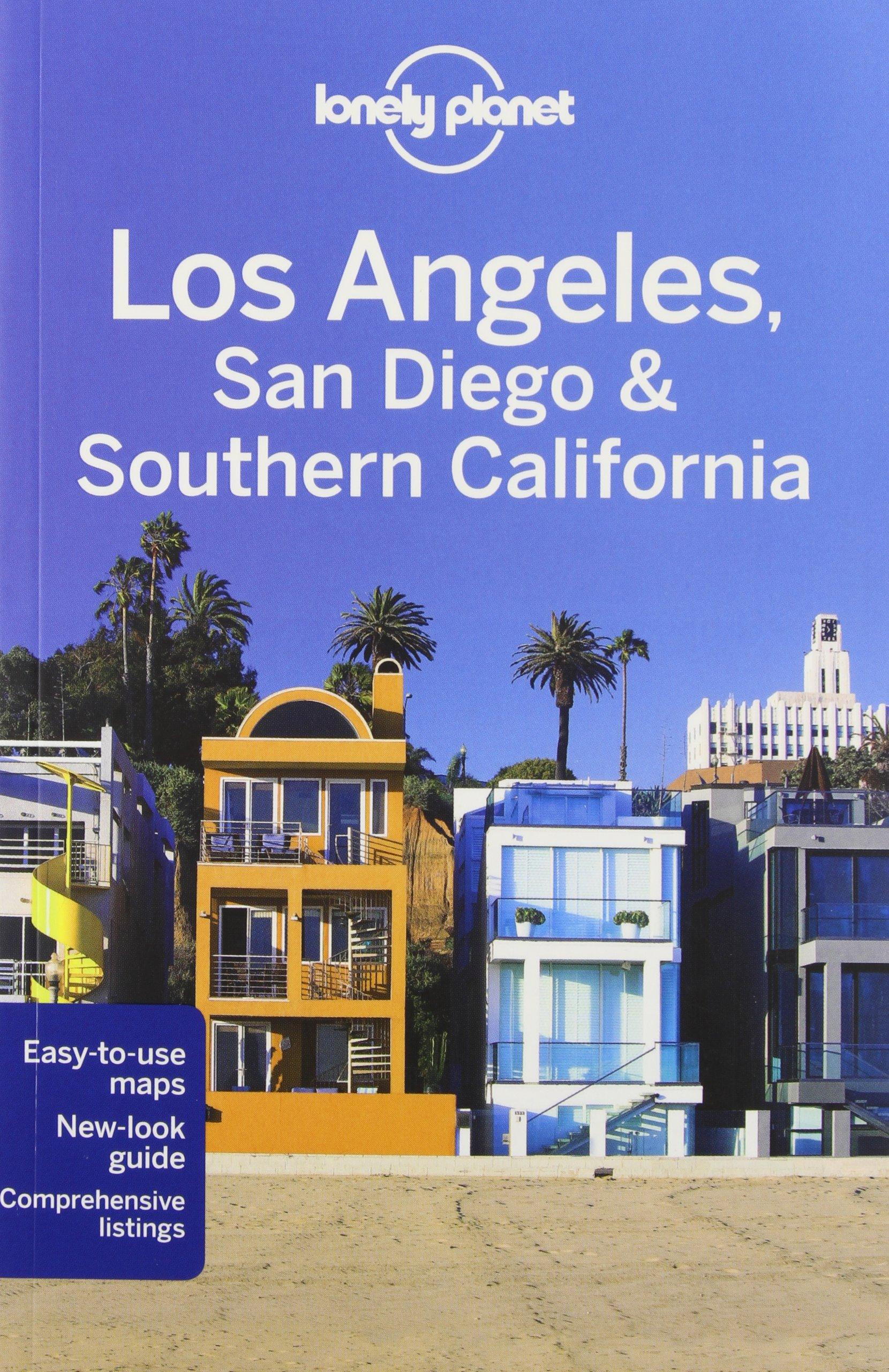 Los Angeles - Guía de viaje en Wikivoyage
