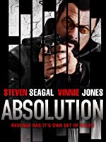 Absolution [HD]
