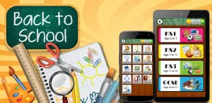 Back to School from IQEvo