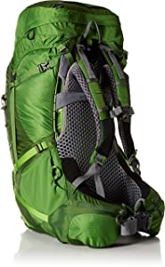 osprey backpacking packs best review