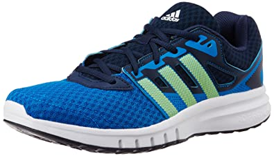 adidas shoes 2