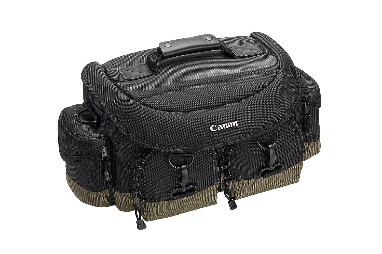Canon Kameratasche 1EG, Canon Kamerataschen, Kameratasche Canon