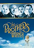 The Brothers Warner [HD]