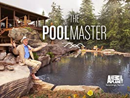 Pool Master Season 2 [HD]