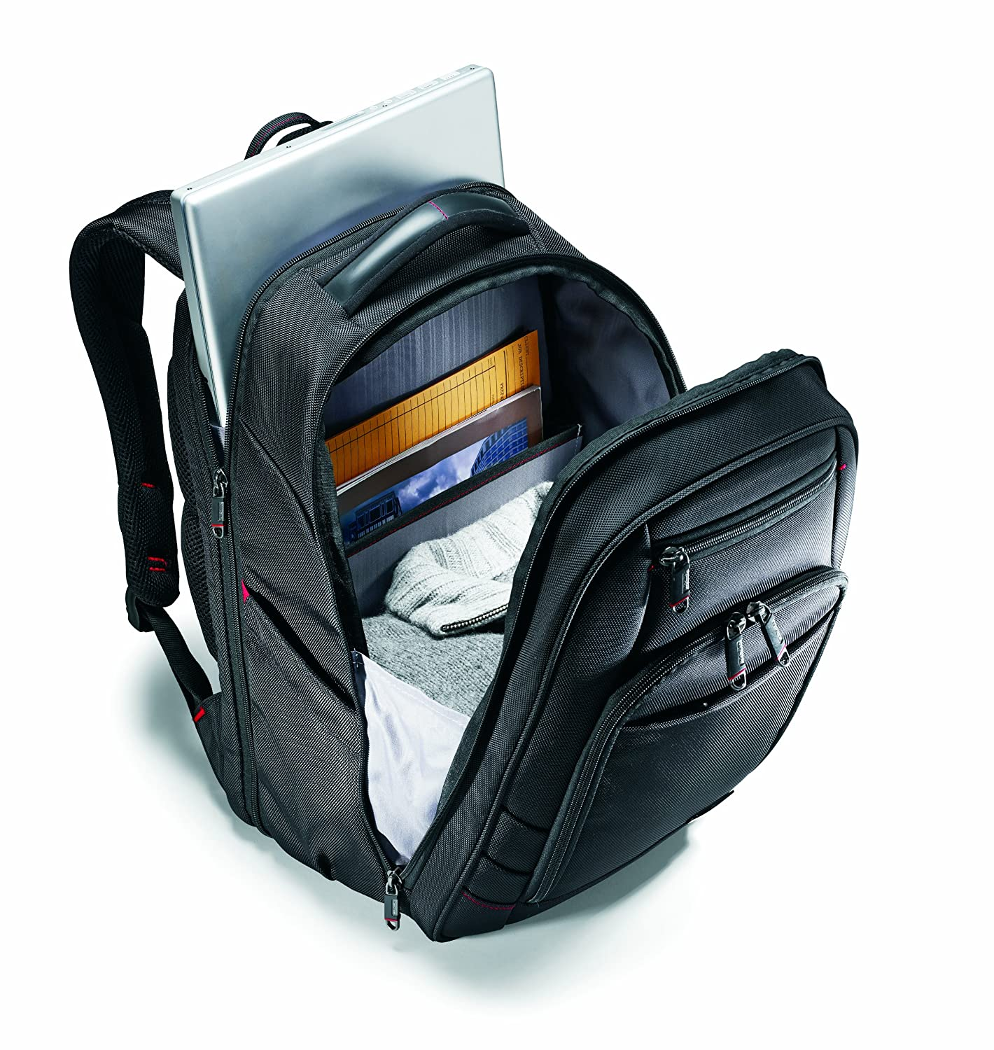 laptop backpack reviews