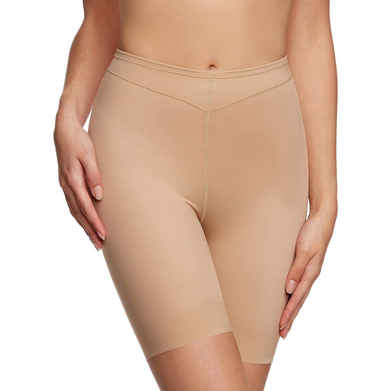 Sassa Damen Miederslip Soft-Panty online bestellen