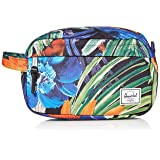 Herschel Supply Co. Chapter Neoprene Toiletry/Dopp Kit, Watercolour (Color: Watercolour, Tamaño: One Size)