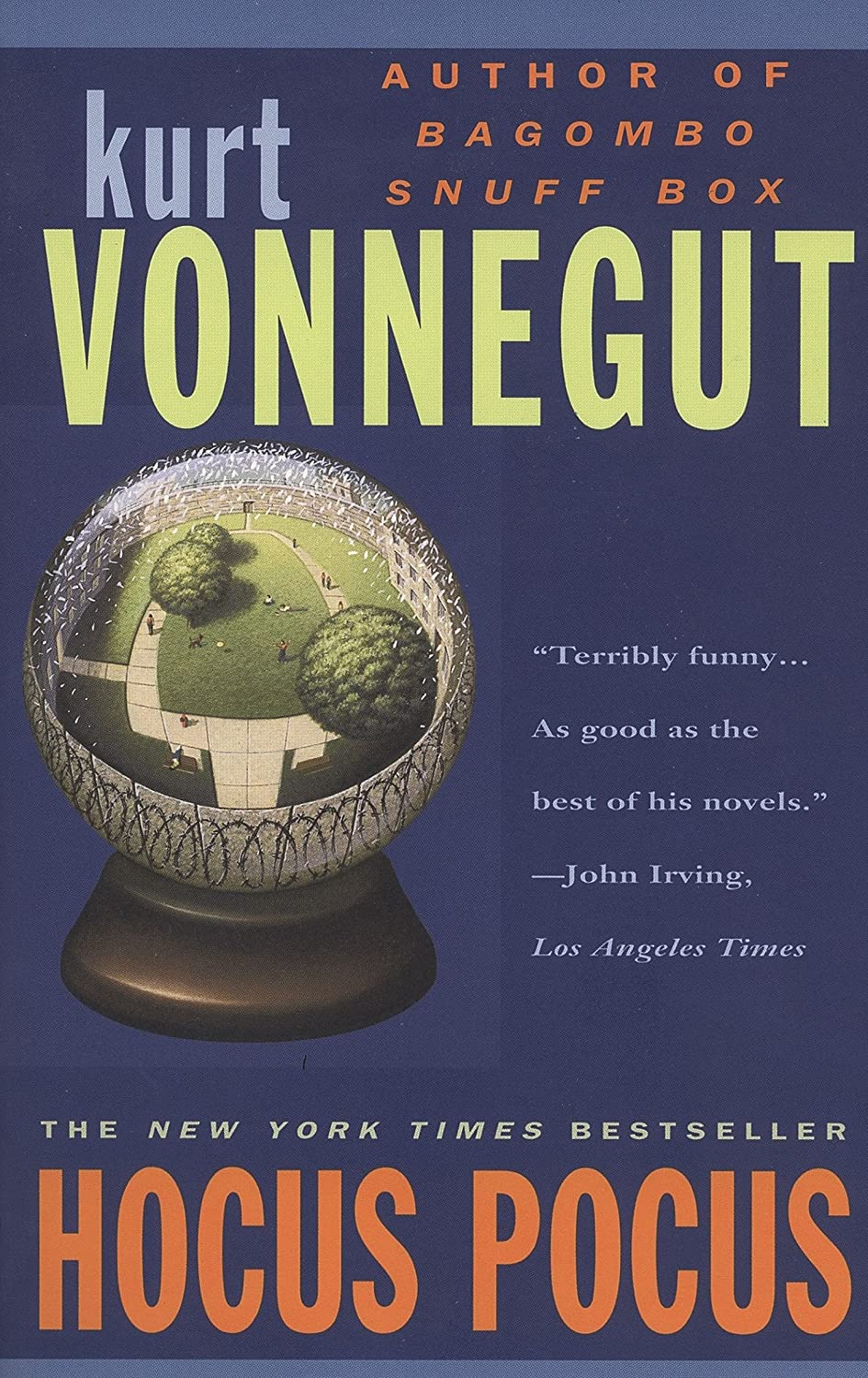 the vonnegut review player piano the one dimensional society kurt vonnegut as ragpicker and poet