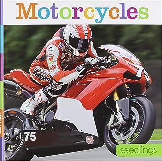 Seedlings Motorcycles