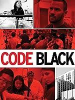 Code Black [HD]