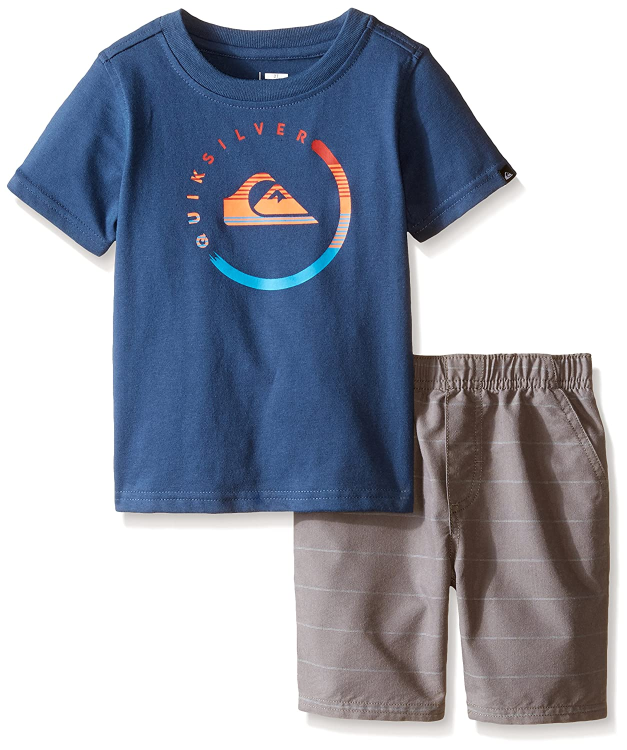 Quiksilver Little Boys