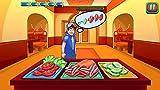 Kebab Maker CROWN