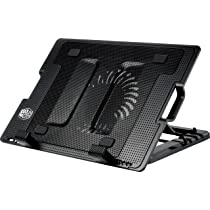Cooler Master ErgoStand - Laptop Stand Adjustable