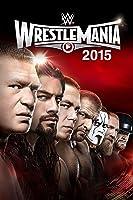 WWE: WrestleMania 31