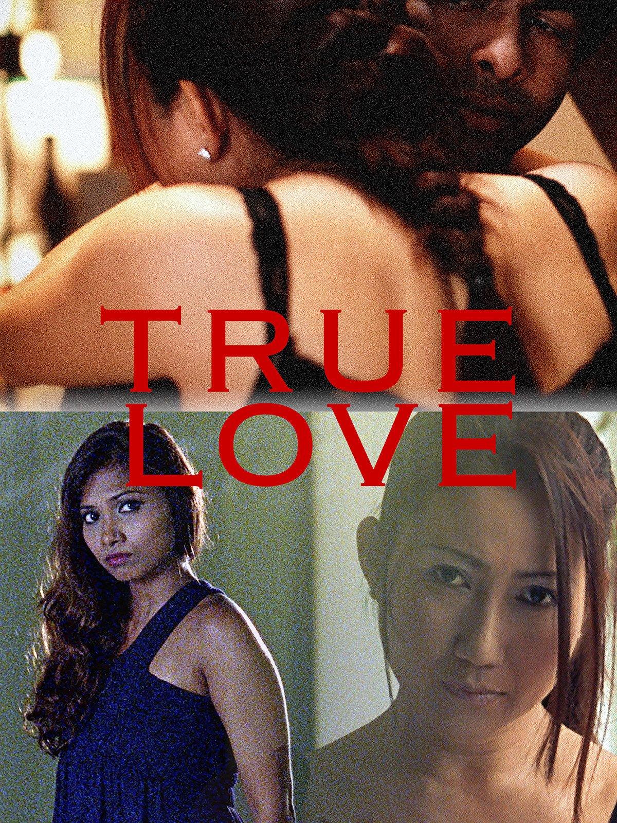 True Love on Amazon Prime Instant Video UK