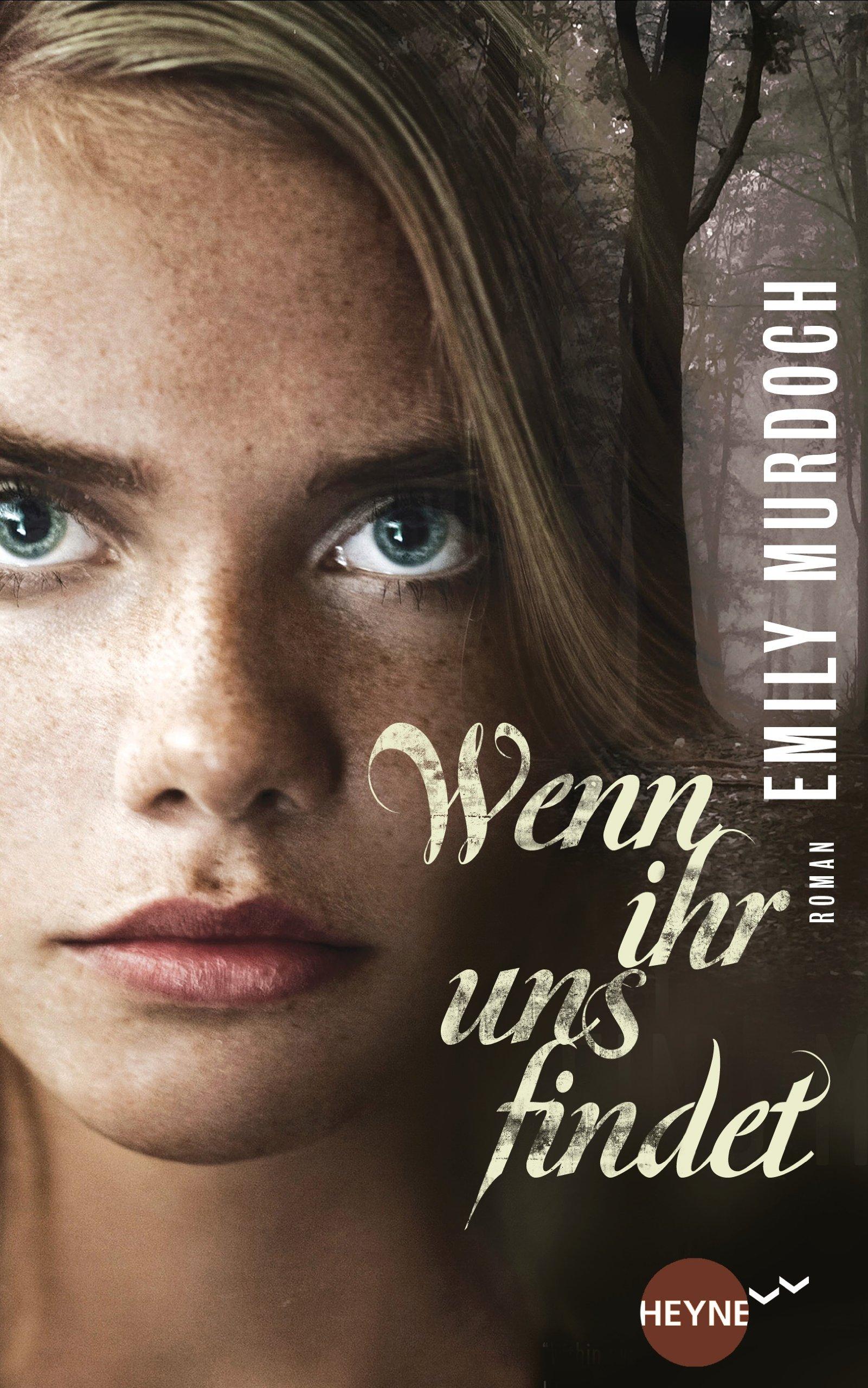 http://inflagrantibooks.blogspot.de/2014/06/wenn-ihr-uns-findet-rezension.html