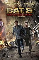 Cat. 8 - Wenn die Erde vergl�ht