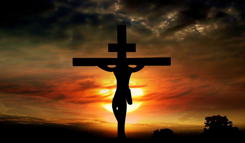 Amazon.com: Jesus Christ Wallpapers HD: Appstore for Android