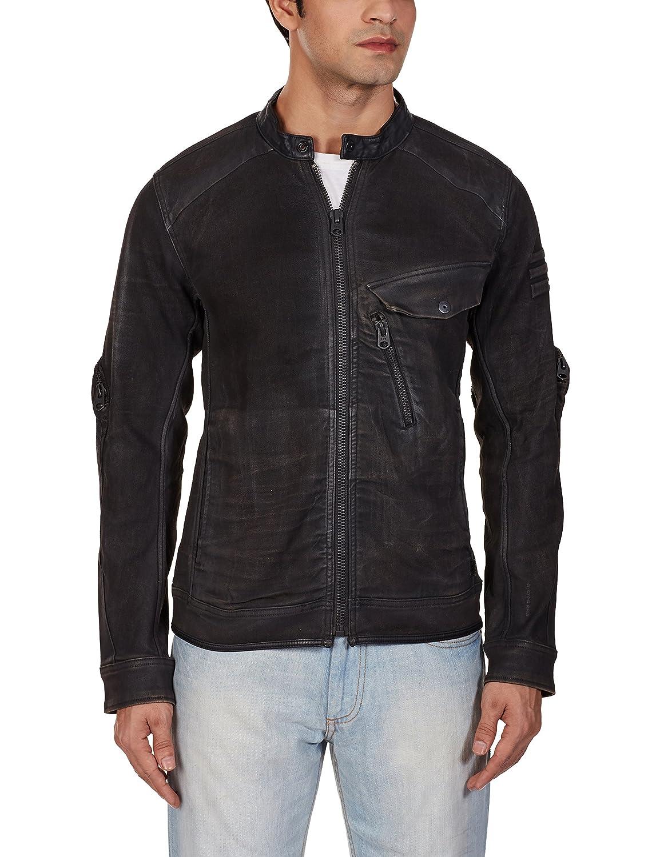 G-star Jacken Revend 3D Jacke Jacket Herren bestellen