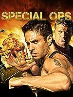 Special Ops - Bewaffnet und gef�hrlich