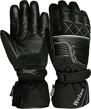 Weise wggri0914me Grille Gants