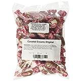 Goetze's Caramel Creams, 1 Lb, 1 Pound